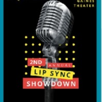 2.33 G-1 Lip Sync Showdown jan2017.pdf