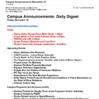 2.33 G-1 dailydigest 11182016.pdf
