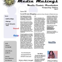 2.19 A-7 Media Musings - Summer 2012