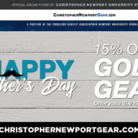 2.4 B Father's Day Sale