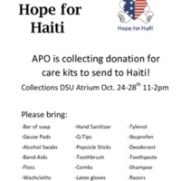 2.33 G-1 hope_for_haiti_flier 102016.pdf