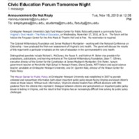2.50 A civiceducforum nov2010.pdf