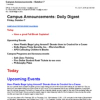 2.33 G-1 dailydigest 10072016.pdf
