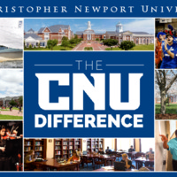 2.1 D-2 The CNU Difference
