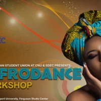 2.33 G-1 Afrodance Workshopmixer jan2017.JPG