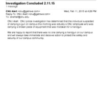2.7 C Investigation Concluded 2.11.15