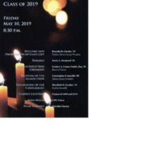 2019 Graduation Candlelight Ceremony Program.pdf