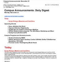 2.33 G-1 dailydigest 11212016.pdf