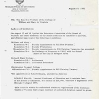 1976 August BOV Resolution Approved 1.jpg