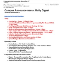 2.33 G-1 dailydigest 11172016.pdf