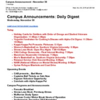 2.33 G-1 dailydigest 11302016.pdf