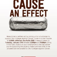 2.33 G-1 CAC Chipotle Fundraiser jan2017.pdf