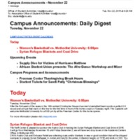 2.33 G-1 dailydigest 11222016.pdf