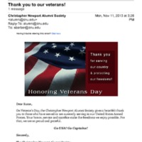 1.9 ZC Thank you to our veterans! (2013)