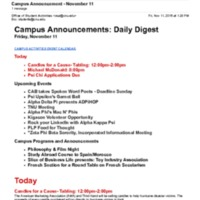 2.33 G-1 dailydigest 11112016.pdf