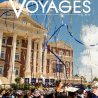 5.1 A-10 Voyages, Fall 2015