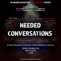 2.33 G-1 Needed Conversations 112016
