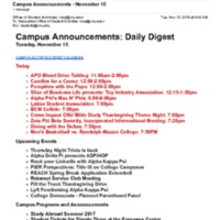 2.33 G-1 dailydigest 11152016.pdf