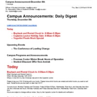 2.33 G-1 dailydigest 12082016.pdf