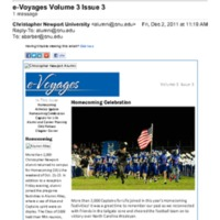 5.1 A-9 e-Voyages Volume 3 Issue 3