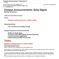 2.33 G-1 dailydigest 12052016.pdf