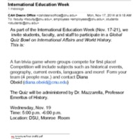 1.9 D-7 inteducweek 11172014.pdf