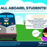 2.33 G-1 All Aboard, Students amtrak 2016.pdf