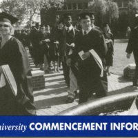 1.8 A-4 Commencement Information, May 8, 2004