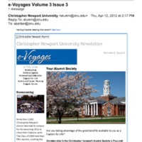 5.1 A-9 e-Voyages Volume 3 Issue 4