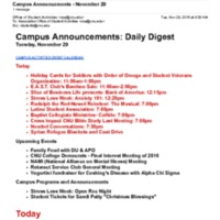2.33 G-1 dailyddigest 11292016.pdf