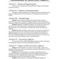 5.3 ZZZM Constitution of Difference Makers