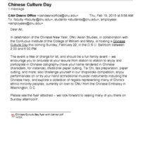 3.42 Chinese Culture Day