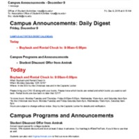 2.33 G-1 dailydigest 12092016.pdf