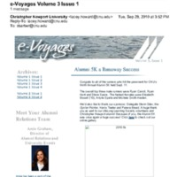 5.1 A-9 e-Voyages Volume 3 Issue 1