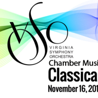 2.33 G-1 VSO classicalwinds 112016