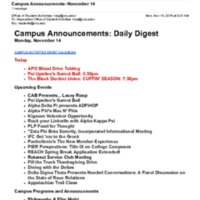 2.33 G-1 dailydigest 11142016.pdf